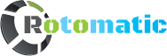 Rotomatic