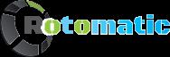 Sklep Rotomatic